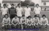 1976/77 - PH . Equipe C