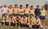 1968/69 - Equipe C