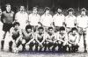 1980/81 - D3 . FCG-Dôle