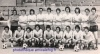 1975/76 - Equipe B  Effectif