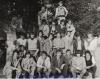 1975 - Finale Coupe du Pays Minier