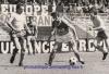 1976/77 - D3 à St Etienne