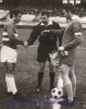 1970 - 32ème Coupe de France contre AC AJACCIO