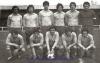 1971/72 - Match D2 contre AVIGNON