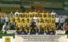 1998/99 - Photo officielle