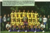 1992/93 - Photo officielle