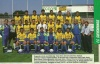 1991/92 - Photo officielle
