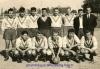 1958-59 - Equipe B.