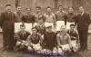 1939 - AS Gueugnon