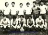 1969/70 - Finale Coupe de Bourgogne