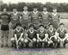 1983/84 - DH . FCG-Bourbon