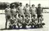 1982/83 -  DH . FCG-Bourbonl\'Equipe C