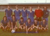 1975/76 - Equipe B