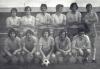 1972/73 - Equipe B
