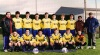 1993/94 - Equipe  -15 ans Nationaux