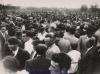 1952 : Finale championnat de France amateurs
