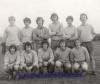 1974/75? - les Cadets  ?