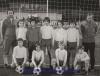 1976/77 - les Pupilles