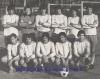 1977/78 - les Juniors