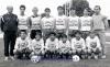 1989/90 - les Minimes