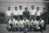 1941/42 - Equipe B Finale départementale