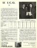 1971 - Bulletin Municipal