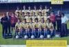 1988/89 - 1e effectif professionnel