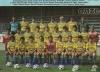 1985/86 - Effectif D2/D3