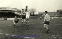 1958 - 32e Coupe de France