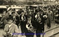1952 - Images du défilé