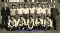 1954/55 - les Juniors