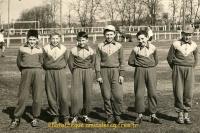 1957 - Ramasseurs de balles