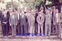 1982 - Anniv 47-52