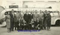1951 - Coupe de Bourgogne