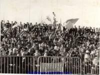 1979 : Affluence en Coupe de France