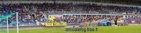 2012-2013 l\'Equipe A