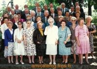 1987 - Anniv 47