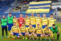 2013-2014 l\'Equipe A