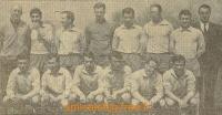 1967/68 - Equipe B
