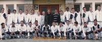 2005/2006 - Centre de Formation