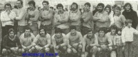 1979-80 RUGBY