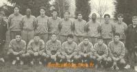 1993/94 - Centre de formation