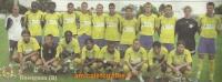 2005/06 - Effectif CFA 2