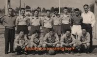 1956/57 - les Cadets.jpg