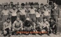 1955/56 - les Cadets.jpg