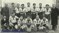 1944 - les Juniors