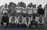 1966/67 - Equipe A