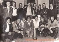 1975 mai - Challenge Boulay à Chalon