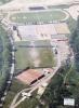 Stade JL début années 60